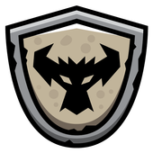 Sword and Shield 1.0.3