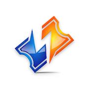 ThunderTix Barcode Scanner 1.2