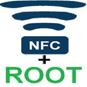 NFC/Root(And More) Checker