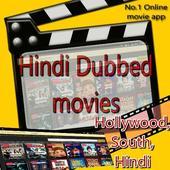 Hindi dubbed Movies HD 2017 1.0