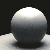 The Last Ball 1.0