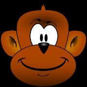 Monkeybrain 6.2