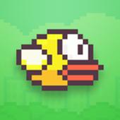 Flappy bird 2018 1.0