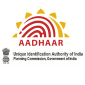 Link PAN Card With Aadhar (Income Tax) 1.2