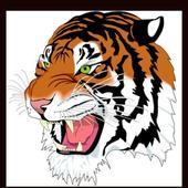 Tiger Run 1.0