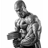 Gym Trainer 2.1