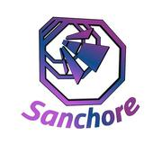 Sanchore - A City Of Rajasthan & Latest News 1.0