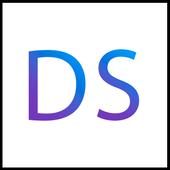 Diário Secreto - Diário com senha 1.7.1-C37