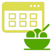 StayFit - Acompanhe sua dieta diária 1.2