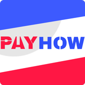 PAYHOW - earn money with Job 1.0.0