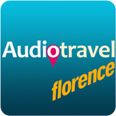 Audio Travel Guide Florence 2.0