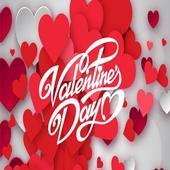 Valentine Wishes Images 2018 2.0