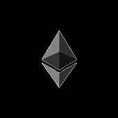 Ethereum/USD Converter 1.0