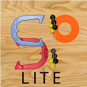 Sand Pit Scoreboard Lite 6