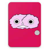 Meroom : memory room for number, text, image 2.0