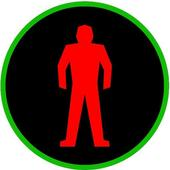 Redman : The Space Hero 1.0