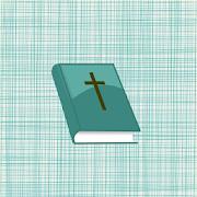 聖經隨機金句 1.0