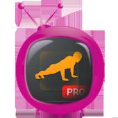 com.thunkable.android.hromosh.timerfreemium icon