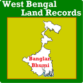 Bengal Bhumi Online || West Bengal Land Records 0.2
