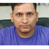 Sharmaji Youtube Channel 1.0