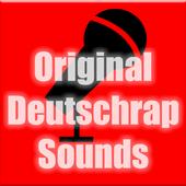 Kollegah & Farid Bang Soundboard JBG 3 1.5.3