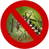 Fight Dengue [ বাংলা ] 2.0