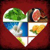 Food Remedies(guide) 2.0