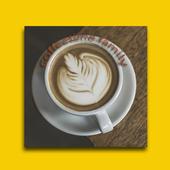 coffee time 1.0