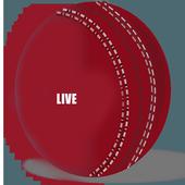 Cricket Live Score 1.0