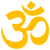 सम्पूर्ण हिन्दी आरती संग्रह 2018 1.0