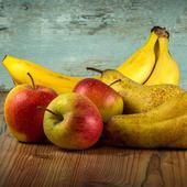 Weight Loss - Best Foods 2.0