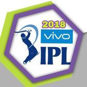 IPL 2018 UPDATES 2.0