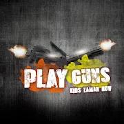 Play Guns 1.0