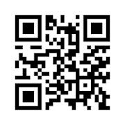 Simplest QR Code Reader 1.04