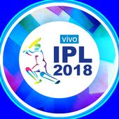 IPL 2018 Daily News