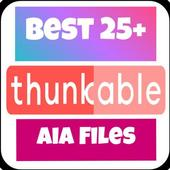 Thunkable Aia 19 1 APK Download - Android Education Apps
