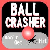 Ball Crasher 1.0
