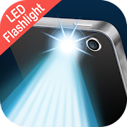 LED Flashlight 1.2
