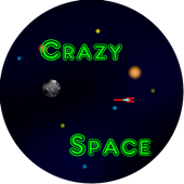 Crazy Space 1.0