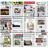 World Newspapers 5.1.1