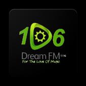 DreamFm 106 11.0