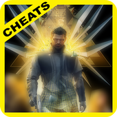 tips for deus ex mankind divided cheats 3.0