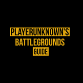 TIPS : PlayerUnknown's Battlegrounds 2.0