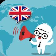 Learning English Conversation 1.0.1