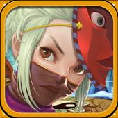 天尊HD 3D RPG動作手遊 1.0.0