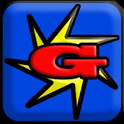 Geo-Invasion : Tower Defense 1.7