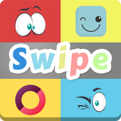 Swipe Games - Endless Game 1.1.7