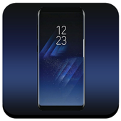 3D Galaxy S8 Edge Launcher 1 0 3 APK Download - Android