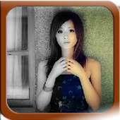 Photo Color Effects 1.0