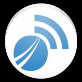 TIBCO Beacons 1.1